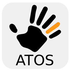 ATOSS Staff Efficiency Suite