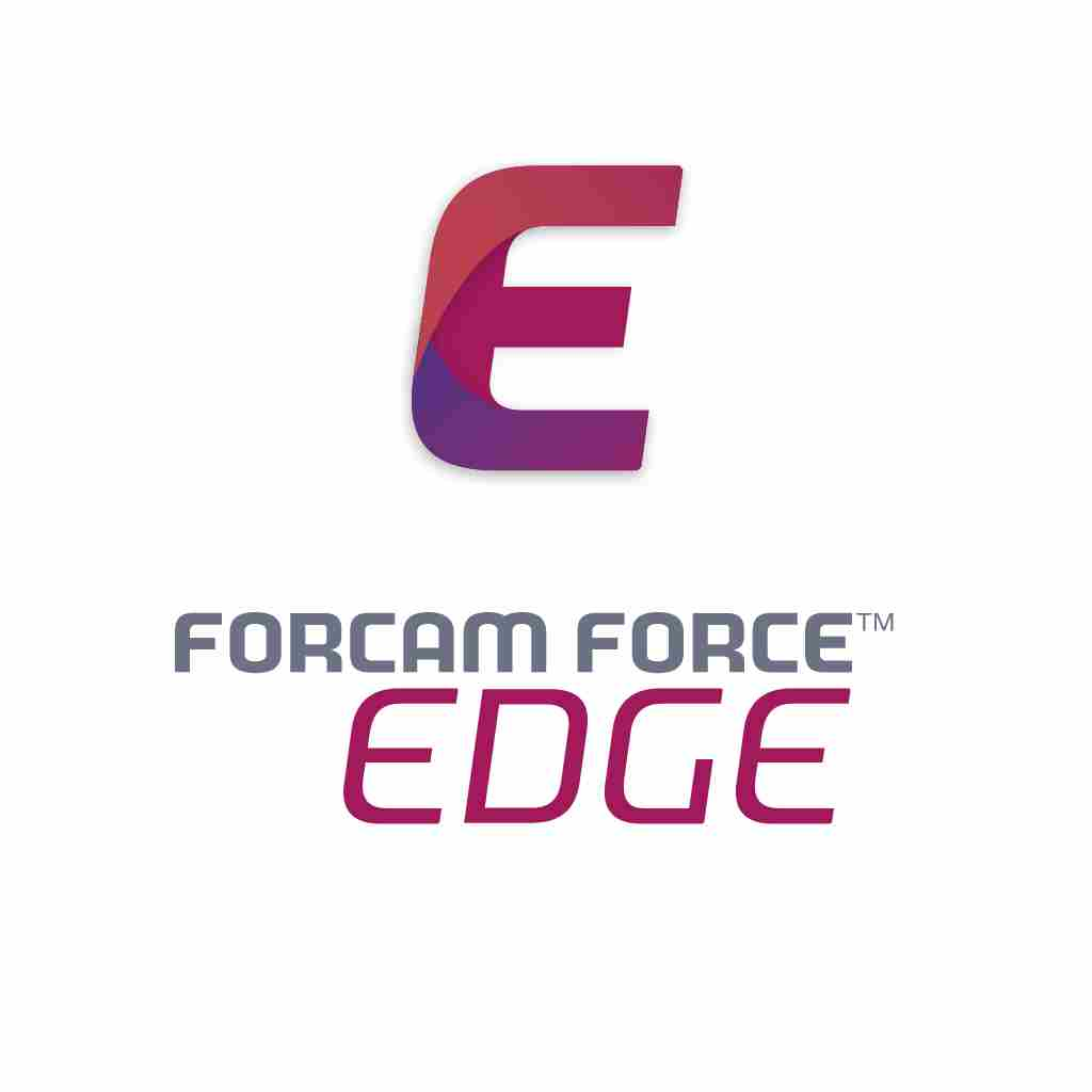 FORCAM FORCE™ EDGE