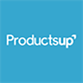 ProductsUp Syndication & Feed Management Platform