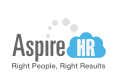 Aspire HR Inc. Logo